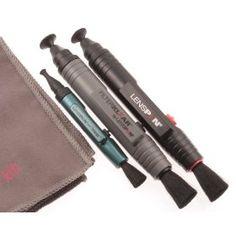 LensPen DSLRK-1 Camera Cleaning Kit
