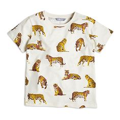 T-shirt  - Lindex