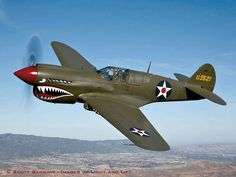 US involvement in Southeast Asia during WWII began with the Flying Tigers, based in Rangoon, Burma during the summer of 1942 (prior to the bombing of Peal Harbor)