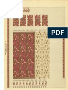 EndlessTradition (EndlessTradition) has uploaded 0 documents on Scribd. Book Sites, Document Sharing, Presentation Slides, Pattern Books, Text File, Drawing Board, Traditional, Sewing, Dressmaking