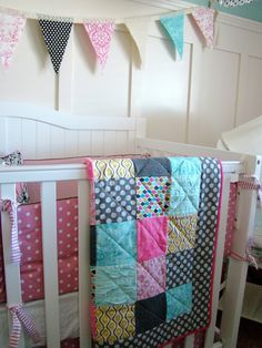 how to make a quilt - for beginners! the fiCkLe piCkLe