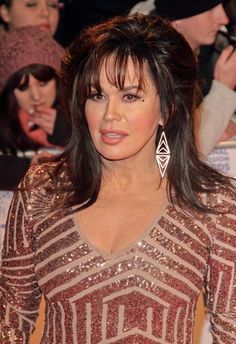 Marie Osmond Family | Marie Osmond With Other Celebrities