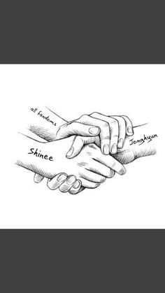 ..we love you for ever. R.I.P Jonhyun  #SHINee #jonghyun