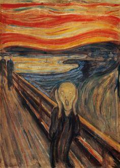 Clementoni Puzzle puzzeln macht Spaß Puzzlespaß Kunst Gemälde Edvard Munch, Gustav Klimt, Johannes Vermeer, Jackson Pollock, Le Cri Munch, Clementoni Puzzle, James Abbott Mcneill Whistler, Thomas Gainsborough, Cardboard Painting