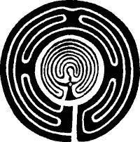 tapu´at-simbolo-madre-hijo.jpg (200×202)