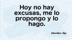 David J. Castresana (@davidjcc_Zgz) | Twitter