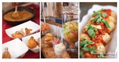 Cravings Fine Food Market & Catering, Barrie Ontario