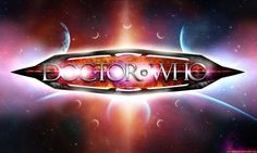 Doctor Who British Season Tv Show Poster Decor 2898 Online On Sale at Wall Art Store – Posters-Print.com