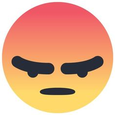cuz me and tiki like this song Revenge Ideas, Angry Emoji, Discord Emotes, Like This Song, Meme Template, Templates, Cute Emoji, Danganronpa Characters, Bat Signal