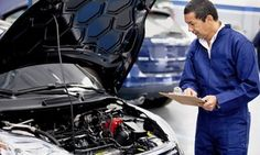 Groupon - Car Service with Oil and Oil Filter Change, Wash and Hoover Plus Optional NCT at Jensen Fleet Solutions (Up to 63% Off) in Dublin. Groupon deal price: €49