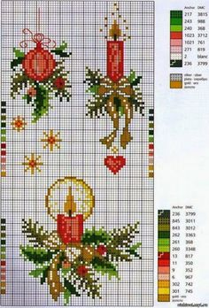Thrilling Designing Your Own Cross Stitch Embroidery Patterns Ideas. Exhilarating Designing Your Own Cross Stitch Embroidery Patterns Ideas. Cross Stitch Christmas Cards, Xmas Cross Stitch, Cross Stitch Cards, Christmas Cross, Cross Stitching, Cross Stitch Embroidery, Embroidery Patterns, Hand Embroidery, Cross Stitch Designs