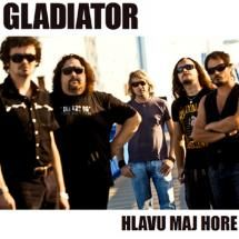 #Gladiator #HlavuMajHore #AkSaBezTebaZblaznim