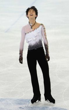 【写真特集】ソチ五輪 フィギュアスケート男子 - 毎日新聞