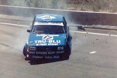 Touring, Race Cars, Racing, Auto Racing, Lace, Rally Car