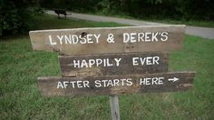 Lyndsey & Derek:  Lost River Cave Bowling Green Ky: Nashville Wedding Videography  9.14.12 by COMPLETE Music.Video.Photo