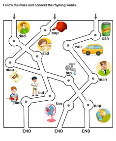 math worksheet : 1000 images about esl on pinterest  esl kindergarten worksheets  : Esl Kindergarten Worksheets