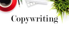 Top 5 Benefits of Using a Copywriter in Your Business | mWords Communications #content #copywriting #blog #marketing