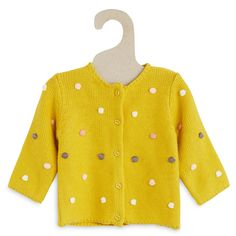 7942b386461739 Sales vest baby Meisjes babykleding | Kiabi