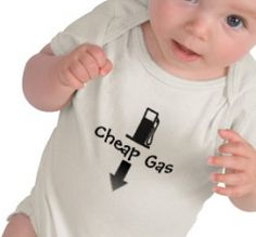 Image detail for -Very Funny Baby Onesies