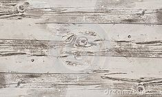 Distressed Wood Texture Background - Grey Grunge Wood Floor Or Desk Surface. Stock Photo - Image of antique, carpentry: 175662228 Floor Desk, Wood Floor, Wood Texture Background, Distressed Wood, How To Distress Wood, Wooden Flooring, Carpentry, Backdrops, Grunge