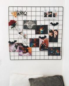 Mural de fotos: ideias e dicas incríveis para montar o seu