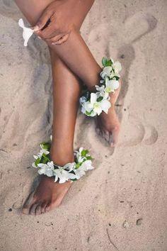 honeymoon in saint lucia                                                                                                                                                                                 More #annacampbell #bridetobe #barefootbride