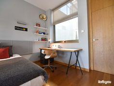 #proyectosabadell2 #sabadell #barcelona #iloftyou #interiorismo #interiordesign #ikea #ikealover #ikeaaddict #maisonsdumonde #eames #mandal #myvinilo #faroiluminacion #besta #alex #fjalkinge