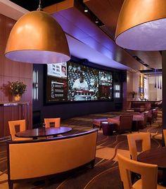 19 Best Mancave Sports Bar Images Sport Bar Design Sports Bars