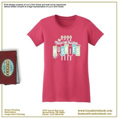 77a6124cb 15 Best Special Event Shirts images