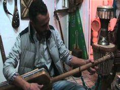 Marrocos 2014 MARRAKECH Bob Magi Music Gnawa music www.cenarios4u.com www.carlosmanuelsp.wix.com/looklike