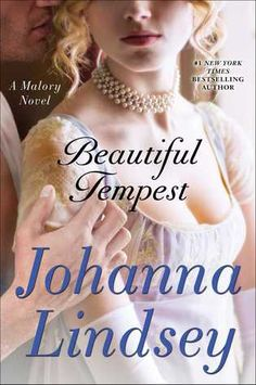 Beautiful Tempest (Malory Family #12) by Johanna Lindsey___#1 New York Times bestselling author Johanna Lindsey now reveals the tempestuous story of Jacqueline Malory whose furious desire for___Tags Title: #Read book Beautiful Tempest (Malory Family #12) by Johanna Lindsey #Download book Beautiful Tempest (Malory Family #12) by Johanna Lindsey #Book online Beautiful Tempest (Malory Family #12) by Johanna Lindsey #Beautiful Tempest (Malory Family #12) by Johanna Lindsey read onlin