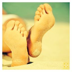 Come in and rest those tired feet and treat yourself to our Foot Therapy with a scrub, hot stone massage and relaxing reflexology | GOLD | FEEL LIKE GOLD | 24K GOLD | BEAUTY | SKIN CARE | BODY CARE | NAIL CARE | BODY & BEAUTY PRODUCTS | FACIAL | MASSAGE | MANICURE | PEDICURE | NAIL POLISH | HAIR SPA | TREATMENTS | RELAX | PAMPERING | LUXURY | INDULGE | JEWELRY | RESORT WEAR | HEALTHY GLOW | WELLBEING | SPA | DAY SPA | BEAUTY LOUNGE | BEACH | SUNSET | TROPICAL | SUMMER | CANGGU | BALI…