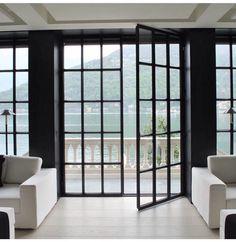 Anouska Hempel Design | Architects, Interior Design, Landscapes, Product Design & Furniture