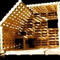 pallet-house-03