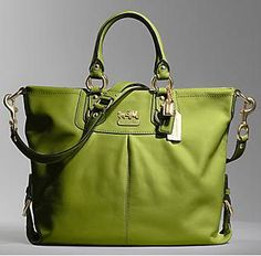 30b388e79673 263 Best bags accesories images