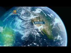 A SEGUNDA GUERRA MUNDIAL SEGREDOS REVELADOS Documentário Dublado Completo - YouTube
