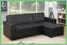 Innovation Cassius Q Deluxe Sofa Bed Chrome Sofa Beds . Small Double Sofa Bed Design Decorating Ideas In Living . Natuzzi B 504 Leather Sofa NEO Furniture. Leather Corner Sofa, Black Leather Sofas, Leather Bed, Leather Sectional, Black Sectional, Black Sofa, Sectional Sofa Sale, Sofa Couch, Chaise Sofa