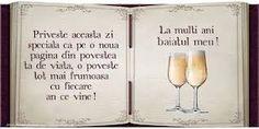 Imagini 30th Birthday, Birthday Wishes, Nasa, Diy And Crafts, Alcoholic Drinks, Champagne, Birthdays, Place Card Holders, Baron
