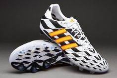 cheap for discount a961c 0b85f Adidas 11PRO Mens Football Boots, Football Shoes, Adidas Soccer Shoes,  World Cup 2014