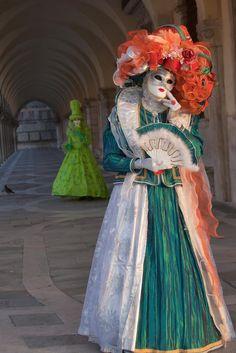 Carnivale di Venezia