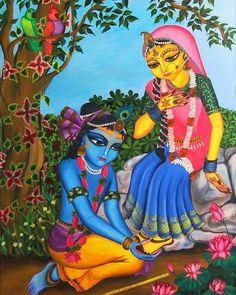 गोविन्द बोलो हरी गोपाल बोलो⠀⠀⠀⠀⠀ श्रीराधा रमण हरी गोविन्द बोलो 🙏  #Krishna #LordKrishna #HareKrishna #Pandhari #Pandharinath #Pandharpur #Krishna #krishnamantra #Geeta #bhagwat #krishna #krishnamantra #mantra #mantratips #vedicmantra #gopal #mahabharat #mahabharata #lord #BhaktiSarovar Radha Krishna Wallpaper, Radha Krishna Images, Radha Krishna Love, Shree Krishna, Radhe Krishna, Lord Krishna, Turbans, Krishna Mantra, Krishna Quotes