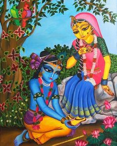 गोविन्द बोलो हरी गोपाल बोलो⠀⠀⠀⠀⠀ श्रीराधा रमण हरी गोविन्द बोलो 🙏  #Krishna #LordKrishna #HareKrishna #Pandhari #Pandharinath #Pandharpur #Krishna #krishnamantra #Geeta #bhagwat #krishna #krishnamantra #mantra #mantratips #vedicmantra #gopal #mahabharat #mahabharata #lord #BhaktiSarovar