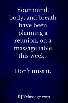 Make an appointment today!  KMG Therapeutic Massage is a Traveling Massage business in Michigan  (248)770-2367