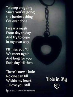 It's so hard to describe the pain you feel when someone so close ,someone so important is no longer here. I miss you daddy Miss You Daddy, Miss You Mom, Rip Daddy, In This World, Love Of My Life, My Love, Missing My Son, Be My Hero, Longing For You