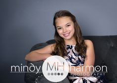 #sister #family #thewoodlands #mindyharmonphotography #mindyharmon