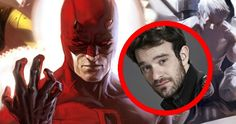 'Boardwalk Empire' Star Charlie Cox Is 'Daredevil'! -- Marvel and Netflix have found their leading man for the first of four new TV series, based on the hit comic book series 'Daredevil'. -- http://www.movieweb.com/news/boardwalk-empire-star-charlie-cox-is-daredevil