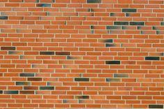 don't like Fireplace Wall, Tile Floor, Flooring, Wall Mounted Fireplace, Tile Flooring, Hardwood Floor, Floor, Paving Stones, Floors