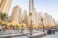 Dubai City - Excellent For Investment and Freehold Properties By Ena Taylor  Dubai has situated at the crossroads between the eastern and west, with picturesque charm, a modern infrastructure and lively way of living. Dubai draws in around 4 millions site visitors yearly.