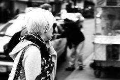 In a rush ------- #rush #fashion #winter #streetphotography #streetfauna #StreetLife_Award #streetphotographers #streetphotography #streetlife #best_streetview #streetshots #lensculture #lensculturestreet #street_photo_club #weekly_feature #helloicp #exkclusive_shot #nydrgram #viewbugfeature #bnw_awards #bw_awards #bnw_planet #bnwmood #newyork_ig ------- #fujifilm #fujifilm_xseries #ricohgr #eyeem #vcso #manhattan #nyc by streetfauna