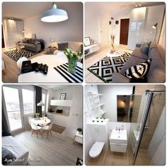 Apartament Horizon Gdynia Set 700 metres from the Baltic Sea in Gdynia, this apartment features a balcony. The property features views of the sea and is 900 metres from ?wi?toja?ska Street. Free WiFi is provided throughout the property.